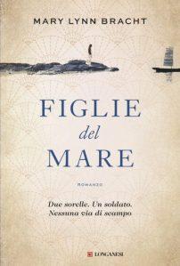 mary-lynn-bracht-figlie-del-mare-9788830447653-364x540.jpg