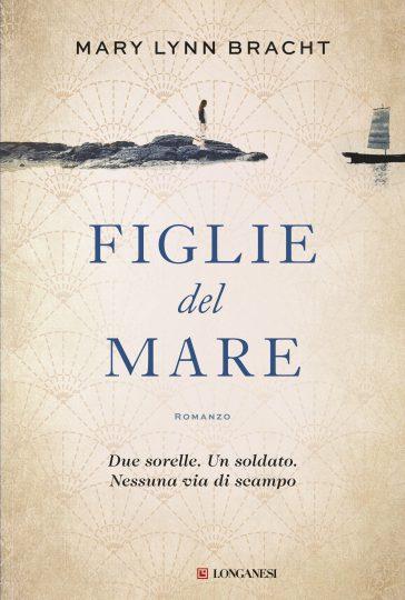 mary-lynn-bracht-figlie-del-mare-9788830447653-364x540