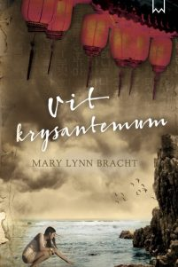 Vit-Krysantemum-500x750.jpg